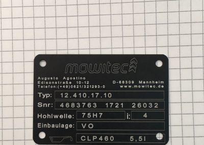 IMG-20170629-WA0039