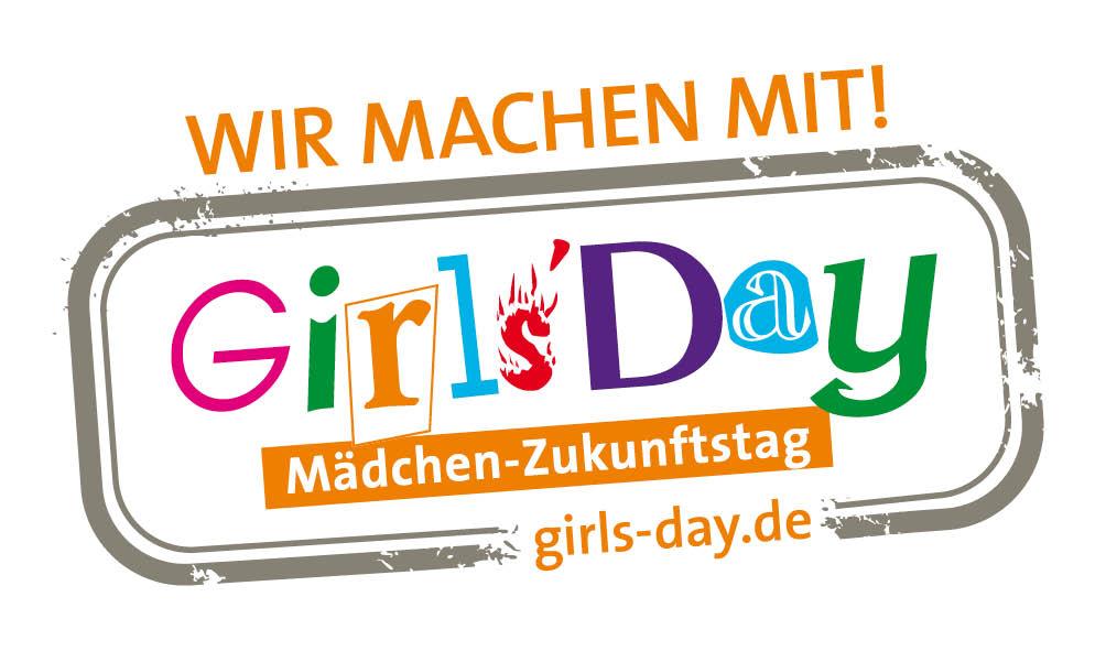Girls' Day bei mowitec am 26.3.2020
